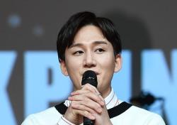 """[포토;뷰] 딕펑스 김현우 """"기다려 준 팬들 감사해요"""""""