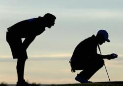 [칼럼] 혼란 잠재운 R&A와 USGA의 발빠른 대처