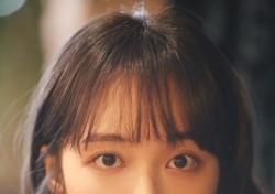 """[인터;뷰] ① 김보라 """"'스카이캐슬' 혜나의 죽음, 아버지 TV 꺼버렸다"""""""