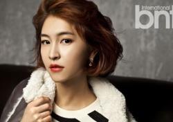 '제니주노' 박민지, 데뷔 '후회'하게 한 작품? 어린나이에 상처 심했나