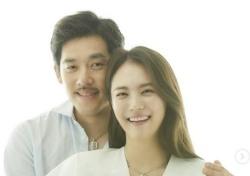 유하나, 대만의 송혜교→두 아이 엄마로...'불변'의 이것은?