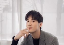 """[인터;뷰] 김지석 """"올해는 다른 사랑을 찾고 싶어요"""" (feat.진지)"""