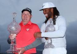 [골프상식백과사전 150] PGA투어에서 미국인 승률이 가장 높은 대회