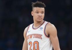 [농구] 뉴욕닉스, 구단 역대 단일 시즌 최다인 16연패 타이