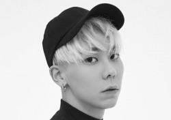 [한수진의 A레이더] '군입대' 로꼬 빈자리 대신할 음악들