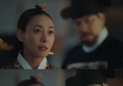 [그래 이 장면] '왕남' 김상경 VS 장영남, 왕이 될 수 없는 자들의 아이러니한 기싸움