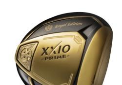 일본 골프 브랜드 3사 드라이버 신 모델 비교