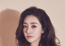 """[인터;뷰] '스카이캐슬' 오나라 """"살아남기 위해 본능적으로 연기했다"""""""