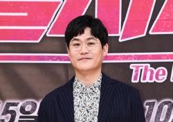 [포토;뷰] 김성균 '열혈사제'로 만나는 믿고 보는 배우