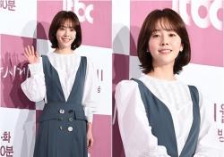 [주간 베스트 패션 ★] 한지민-고아라-이하늬 '화사함을 입다' 봄을 부르는 패션