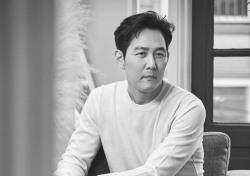 """[인터;뷰]② 이정재 """"드라마 기피는 NO…'스카이캐슬' 끝까지 봤다"""""""