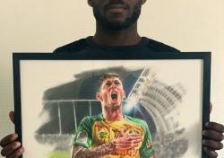 [해외축구] 카디프, '살라' 비행기 조종사 불법면허 증거 확보