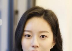"""[인터;뷰] 박유나 """"'스카이캐슬' 세리와 다른 환경, 행복해요"""""""