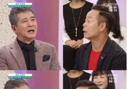 개그맨 김학래, '김비리'→1년 수백억 재력가...순전히 妻 덕분?