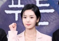 """남규리, 父 관련 빚투 해명 """"협박범 명예훼손·공갈미수로 고소 검토 중""""(공식)"""