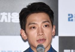[포토;뷰] '자전차왕 엄복동'으로 돌아온 정지훈