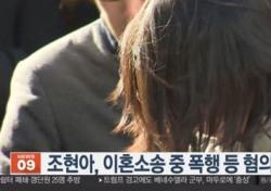 조현아 남편폭행, '발단' 둔 설전 벌어질까? 夫가 먼저 or 妻가 먼저