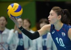 윤곽 드러낸 2019 아시아남녀배구선수권대회