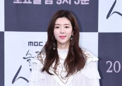 [포토;뷰] '출산 후 복귀' 박한별 우월한 몸매 여전해