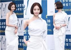 [주간 베스트 패션 ★] 고준희-송민호-은서 트렌디한 시크룩 스타 패션