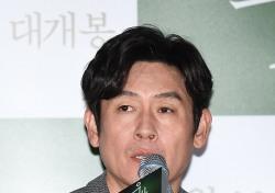 [포토;뷰] 설경구 '우상'으로 돌아온 명품 배우