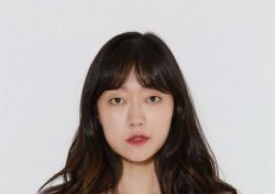 [이 배우가 궁금하다] '도깨비'부터 '진심이 닿다'까지...진짜 판매왕 박경혜의 비결