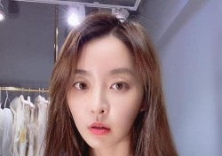 정유미 향한 동정론까지, 다른 '女스타'와는 비교 불가하다?
