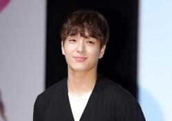 """FNC """"최종훈, 경찰 유착 부인…음주운전은 인정"""""""