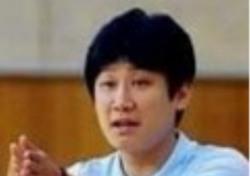 '폭력논란' 박성훈 코치, 신한은행 코치직 사퇴