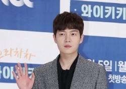 손승원, 징역 4년 구형…공황장애?군복무 언급하며 선처 호소(종합)