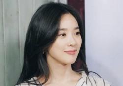 이청아, 최초 작성자부터 배포자까지 '정준영 루머' 관련 인물 다 잡는다