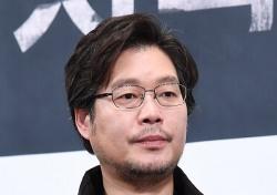[포토;뷰] 유재명 믿고 보는 배우
