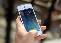"""[디지털 미니멀리즘]① """"스마트폰이 없으면 불안해요""""…노모포비아 세상"""