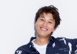 """차태현 측 """"내기골프 그때그때 돈 돌려줬지만 반성"""" 방송 하차(공식)"""