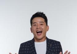 """김준호 측 """"내기골프 죄송...게임 후 돈은 원래대로"""" 방송 하차 결정(공식)"""