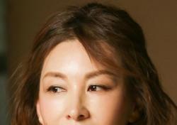 '故 장자연 사건' 문재인 대통령 진상규명 지시·이미숙 연루설…새 국면 맞이하나 (종합)