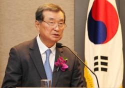 신임 골프장경영협회장에 박창열 고창골프장 회장