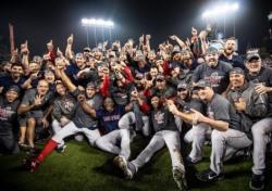[MLB] 2019시즌 '아메리칸리그 빅4' 분석