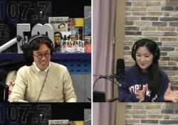김혜윤, '예서' 발판 된 7년 단역생활...마음가짐에 변화 있었나?