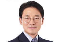골프존뉴딘그룹 신임 대표에 최덕형씨