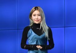 [포토;뷰] 싱어송라이터 수란 컴백