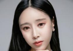 """뮤지컬 배우 이지유, '그남자 그여자'로 첫 연극 도전 """"로코여왕 될 것"""""""