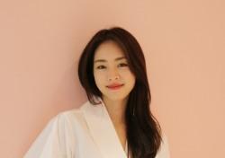이연희, MBC '꿈꾸는 라디오' 스페셜 DJ 발탁