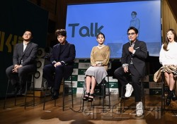 [포토;뷰] 윤종신 '월간윤종신' 30주년 프로젝트 기대하세요