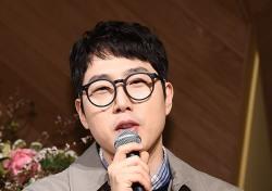 [포토;뷰] 장범준 '월간윤종신' 함께해 기뻐요