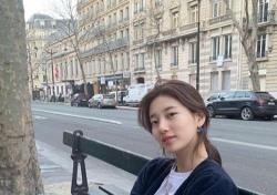 '여우짓 못하는' 수지, JYP 놀라게 했던 人性...결국 헤어짐 택했다?