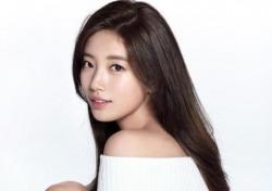 """수지, 배우 인생 2막 시작?…숲 """"전속계약 논의중"""""""