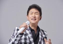 김범룡, 소극장 단독 콘서트 개최