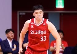 [KBL] 이승현 햄스트링 부상, 오리온 4강 PO '빨간불'