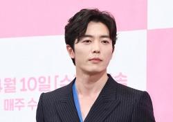 [포토;뷰] 김재욱 남신 비주얼